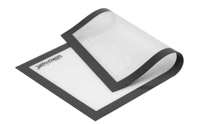silikomart-fiberglass