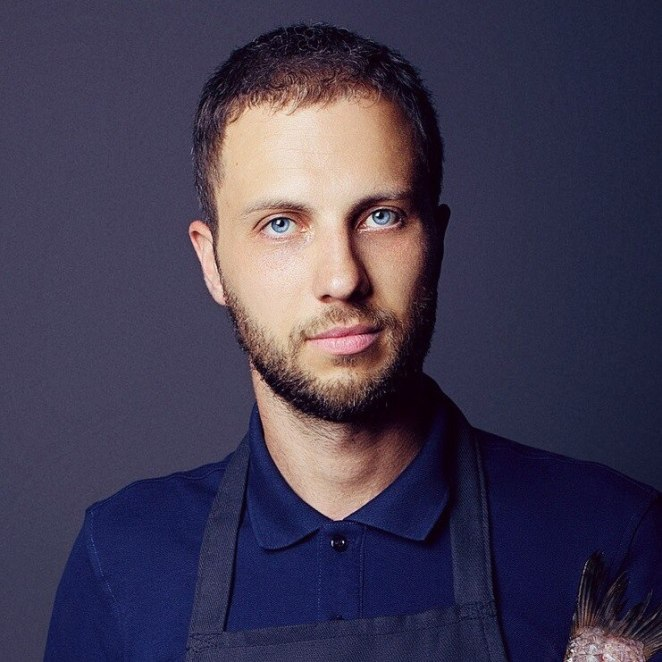 andy-chef